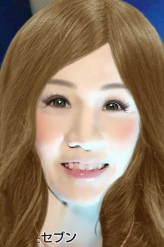 谷亮子の画像 p1_33