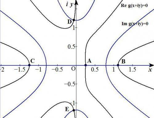 中間値の定理について教えてくだ...