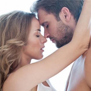 体の関係から恋愛に発展することはあるのか