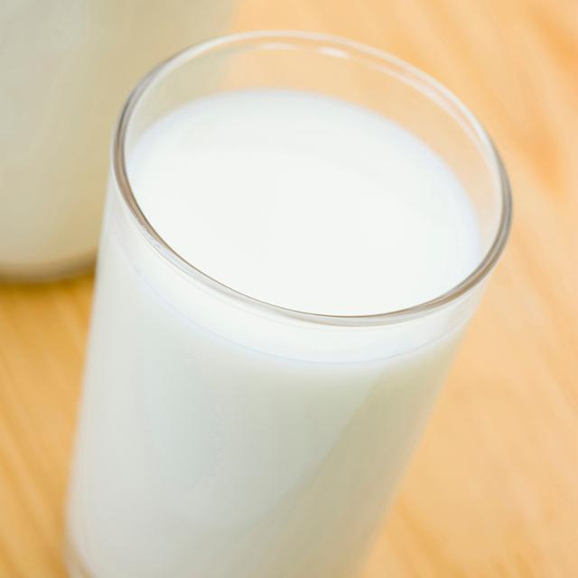 牛乳に混ぜるなら何がベスト?