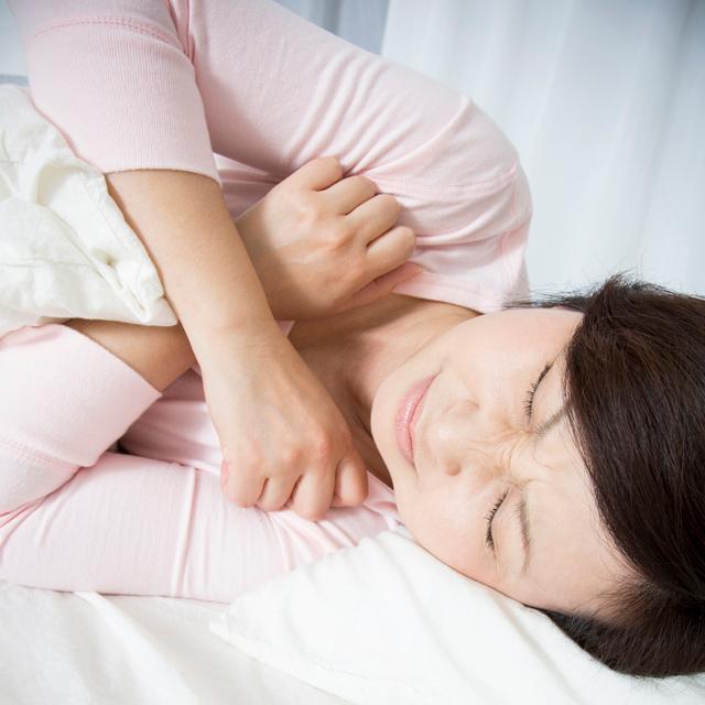 寒くて眠れない……その対処法を専門家が解説!