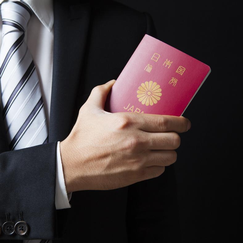 蓮舫氏「二重国籍」は大問題ではない……長谷川豊氏に批判 ...