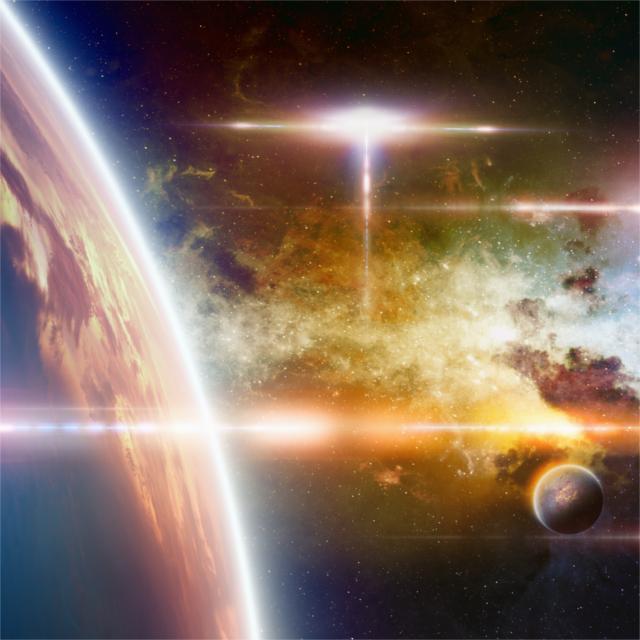 どうして宇宙人は地球に来ないのか