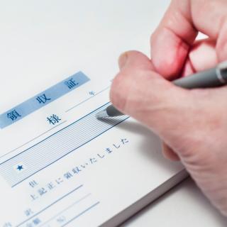 元国税調査官が経費にできる「交際費」のポイントを徹底解説!