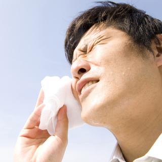 東急ハンズ厳選!真夏に外で働くオトコのための熱中症対策アイテム