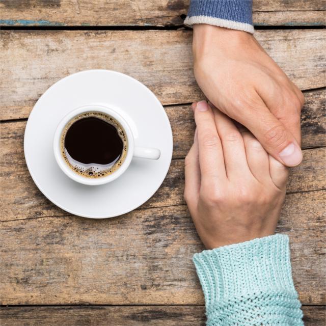 再婚に踏み切れないバツイチ男女に専門家がアドバイス