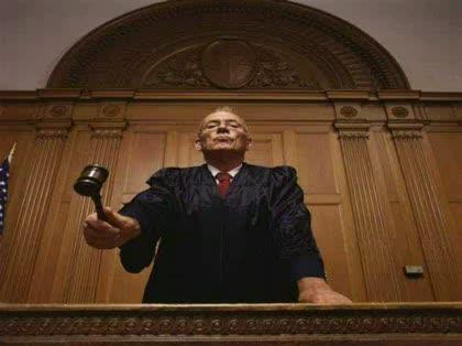 裁判長、裁判所長官、裁判所所長は、同じ意味ですか? -裁判長、裁判所 ...