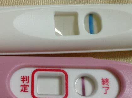 生理2週間遅れ 陰性 妊娠の可能性
