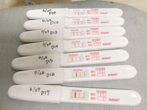 薬 子宮 外 検査 妊娠 妊娠