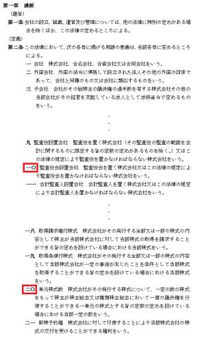 word 箇条書き 番号 pdf 画像になる