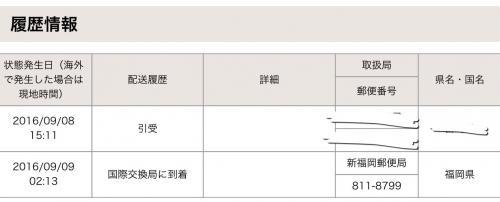 郵便 局 福岡 新