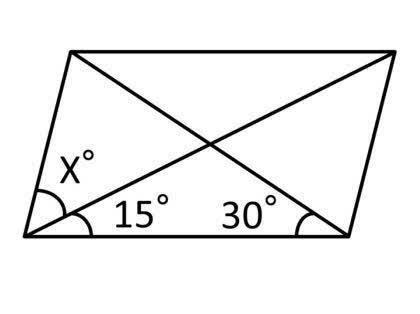 平行 四辺 形 角度