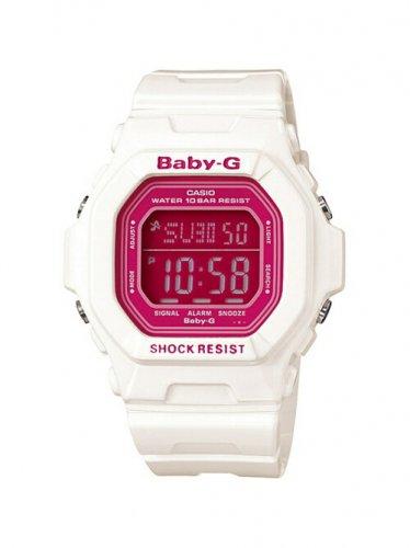 san francisco bfd53 48bca 金属アレルギーでも付けられる おすすめの腕時計はありますか ...