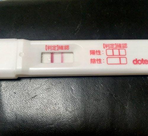 妊娠検査薬いつから使える