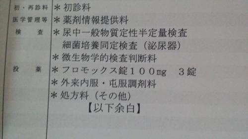 生理 遅れる 物質 抗生