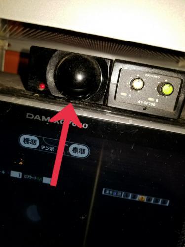 カラオケ ボックス 監視 カメラ カラオケに監視カメラはある?カメラがついてない店はどこ?