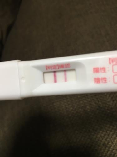 妊娠 検査 薬 生理 予定 日 当日