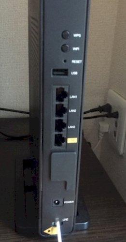 ソフトバンク 光 中継 器
