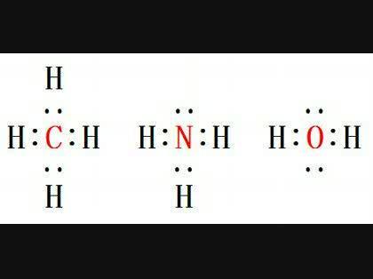 原子価結合法について - 化学 解...