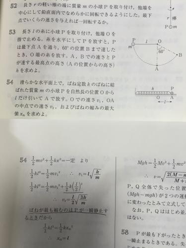 物理のエッセンス 解説
