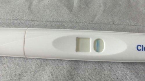 陰性 生理1ヶ月来ない