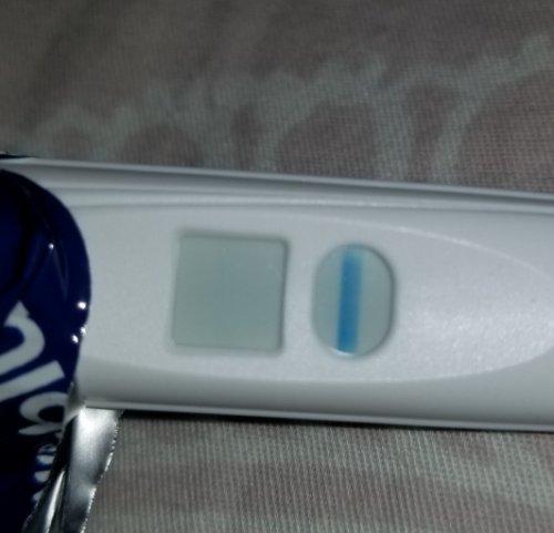 着床 妊娠検査薬 フライング