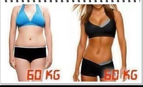 「体重を変えず体脂肪率を3~5%落として筋」の質問画像