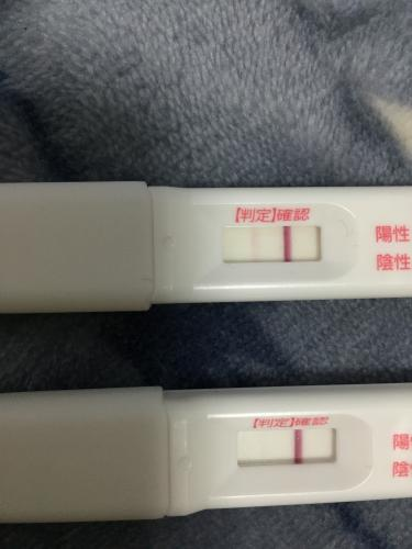 薬 妊娠 時間 帯 検査