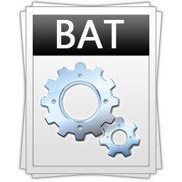 バッチファイルで実行コマンドと実行結果をファイルに出力する方法 バ その他 Microsoft Office 教えて Goo