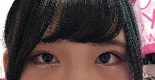 の 大き が さ 目 の 違う 左右