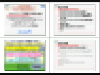 パワーポイント pdf 変換 枠なし
