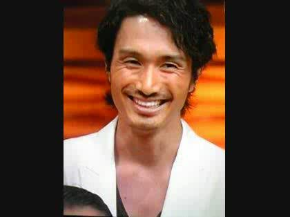 「EXILE」の回答画像4