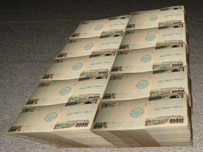 資産が1億円ありますが・・・ -...