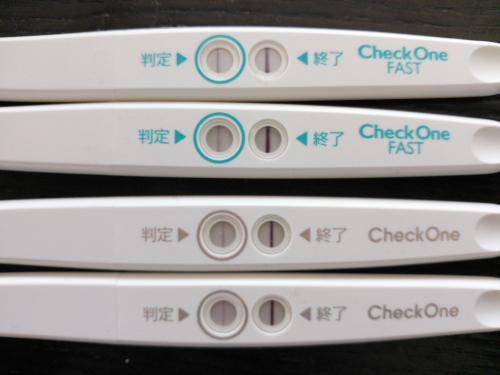 3 終わる 可能 生理 妊娠 日 性 で