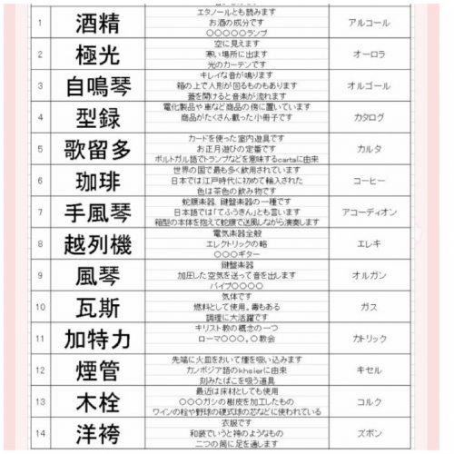 お遊び漢字 ๑ ᵕ ๑ オリジナリティ溢れる お洒落な創作漢字を 見てみ ノンジャンルトーク 教えて Goo