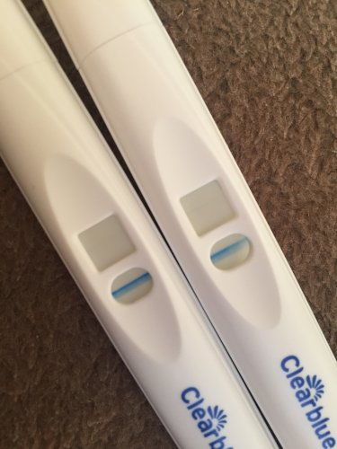排卵 検査 薬 フライング