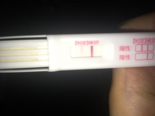 妊娠 排卵日の3日前