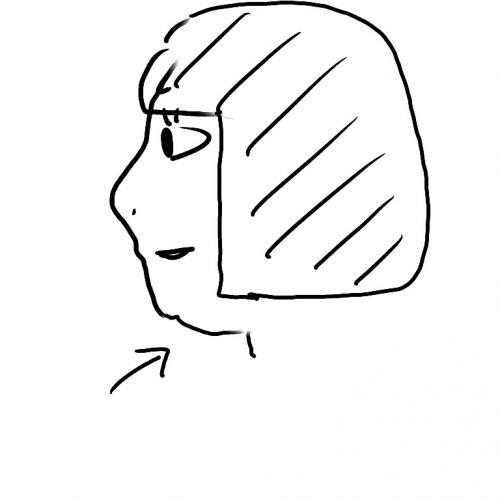 髪型 ぽっちゃり 女 Khabarplanet Com