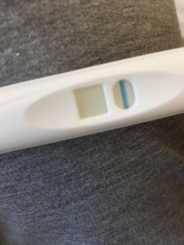 発覚 病院 検査 妊娠 陰性 薬 で 妊娠 妊娠検査薬ーチェックワンを使ったママの体験談|ベビーカレンダー