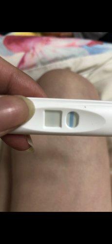 薬 どこで 検査 妊娠