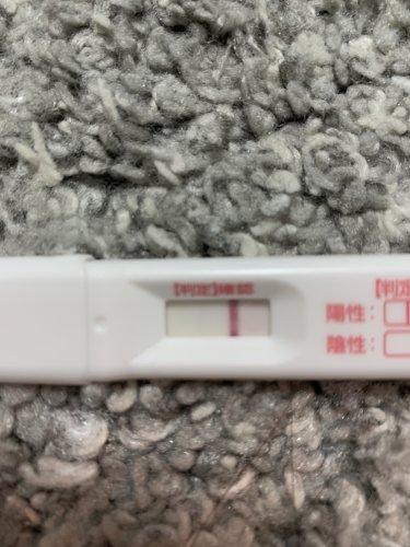 頭痛 薬 超 初期 妊娠