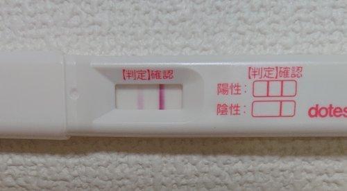 3 検査 遅れ 生理 薬 日