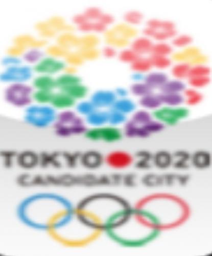 2020年夏季オリンピックの開催地選考