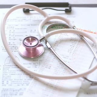 会社の健康診断って受けなきゃダメなの!?――実は法的根拠があるんです!