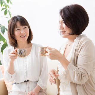 心理学者が回答!人間関係が面倒そうでも無理してママ友を作るべき?