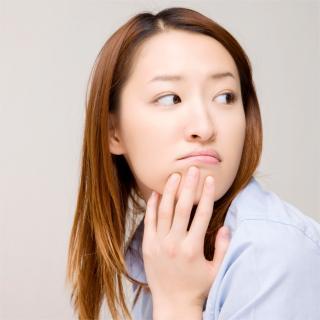 【人脈!自分磨き!】面倒くさい意識高い系女子の心理&対処法