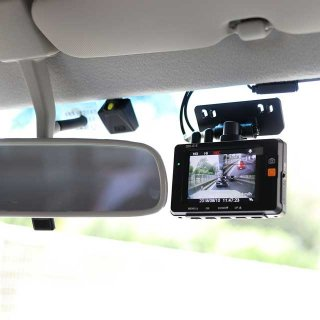 弁護士が解説――交通事故解決に役立つ「ドライブレコーダー」の証拠能力