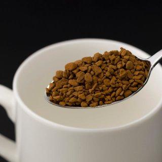 インスタントコーヒーの知っておくとひと味違う裏ワザ3選