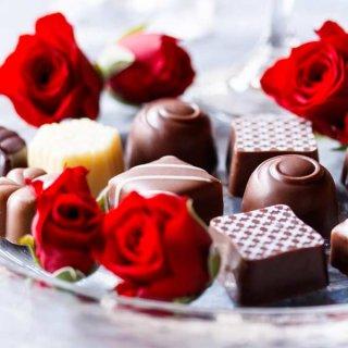 【2019年版】ホワイトデーに贈りたい、女性に人気のチョコレートブランド