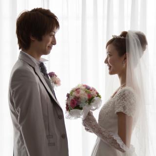 あのモルガン財閥に嫁いだ日本人に続け!今さら聞けない玉の輿に乗る方法